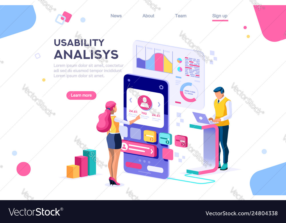 Customer mobile workspace