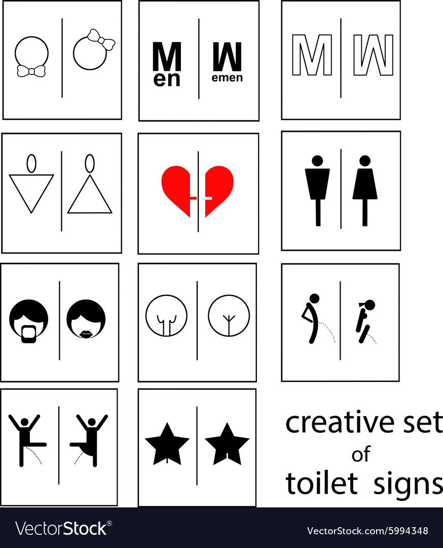 restroom signs. Fine Restroom Intended Restroom Signs G