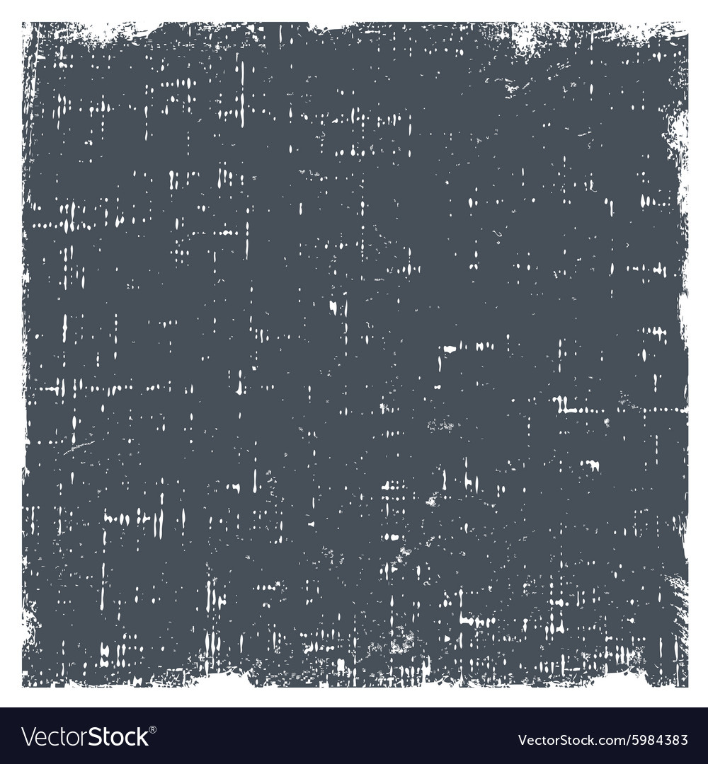 Grunge background texture with dust and