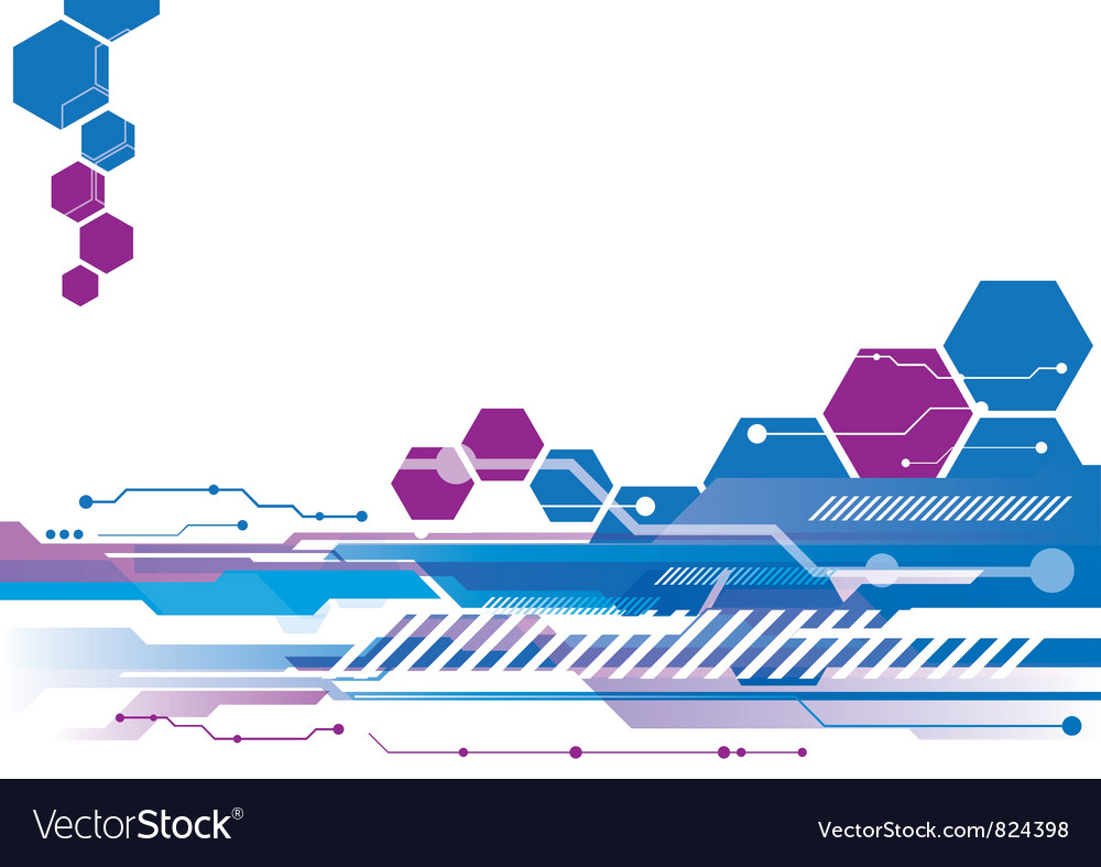Abstract Background Volleyball Vector Design: Abstract Background Design Royalty Free Vector Image