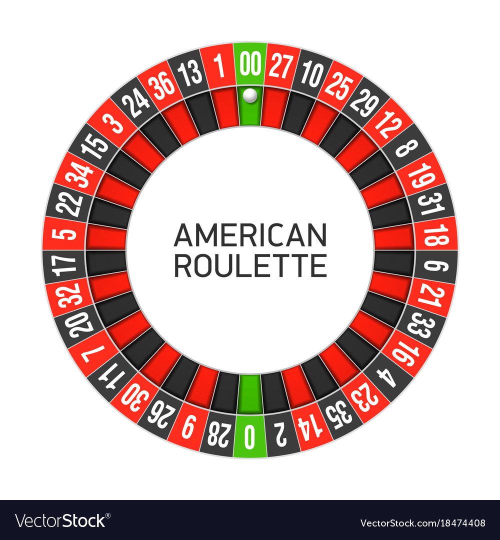 American roulette wheel free wild horse pass poker tournaments