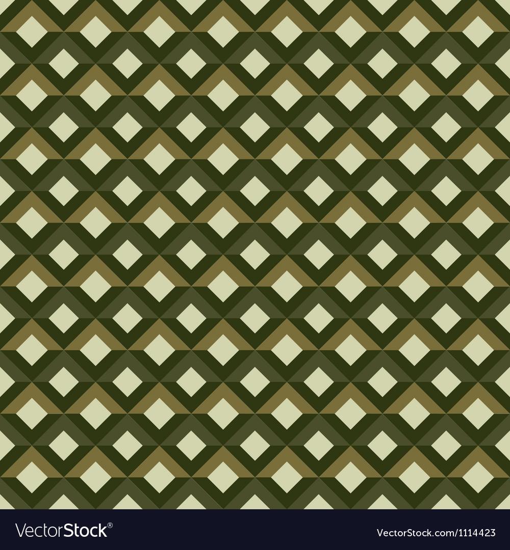 Seamless geometrical pattern Eps8 image