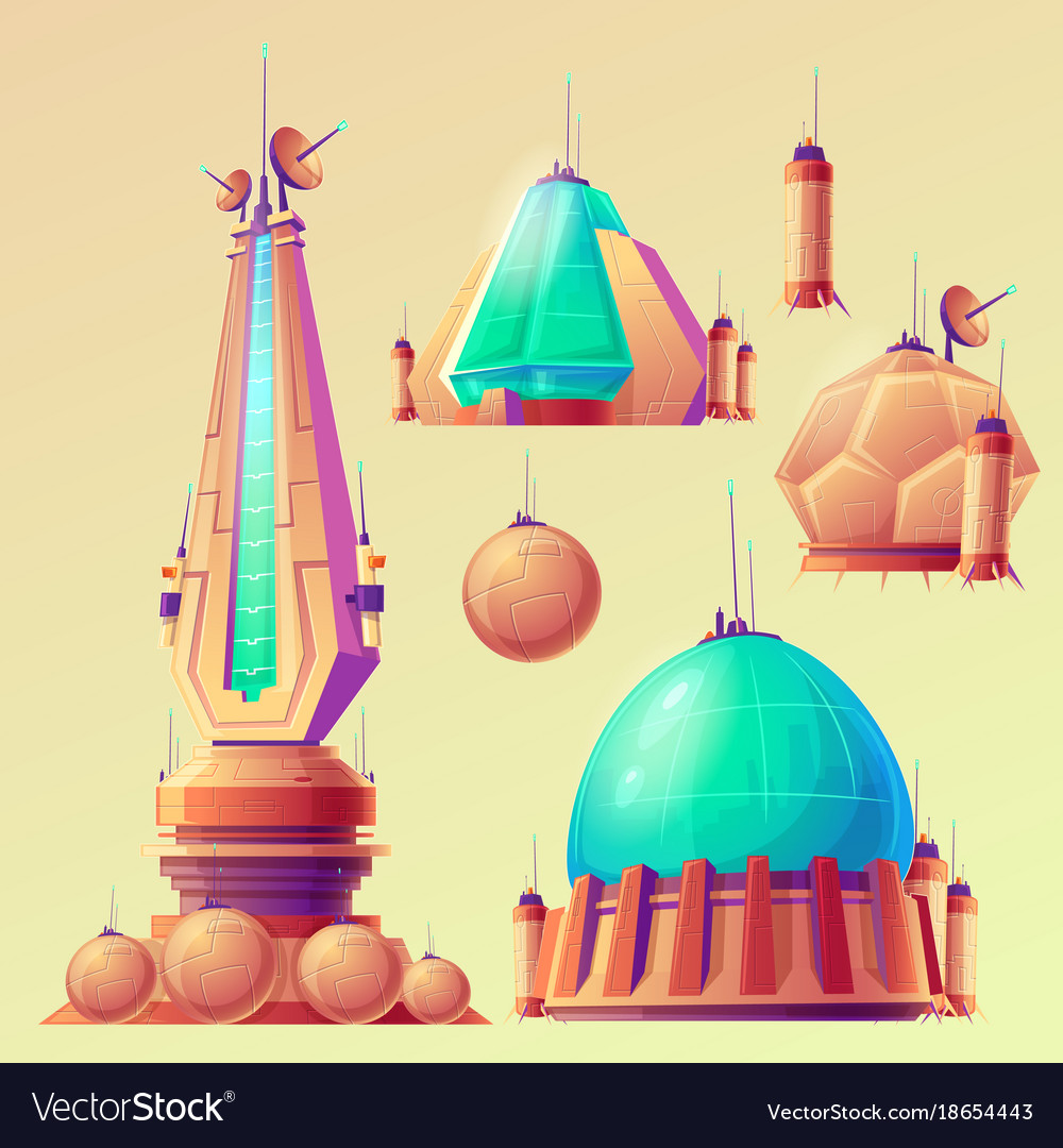 Unidentified space objects ufo space ships of