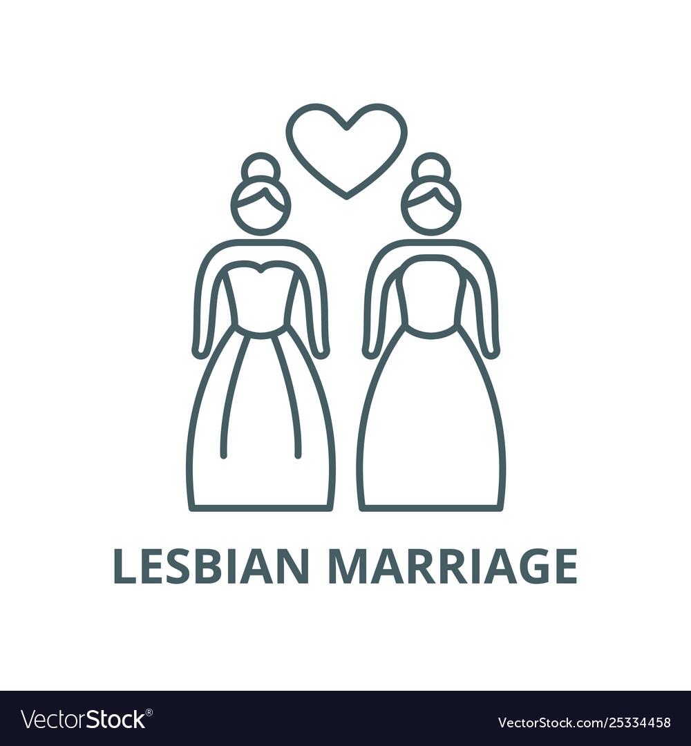 Free lesbian phone line