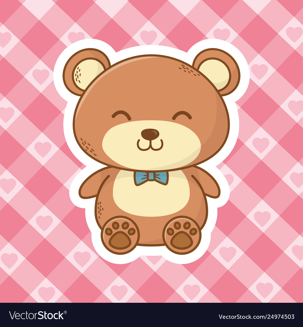 Bear With Barrel Honey Royalty Free Cliparts, Vectors, And Stock  Illustration. Image 13058351.