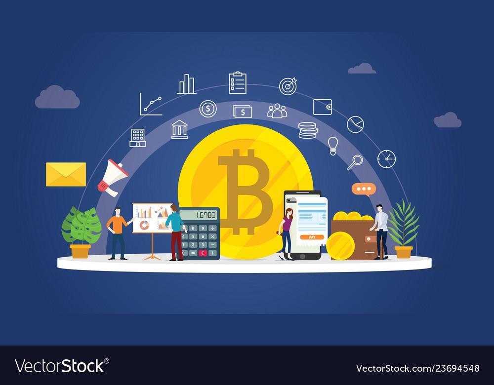 The Digital Money BookOver the next twenty years, most of the - by David  Siegel - Medium