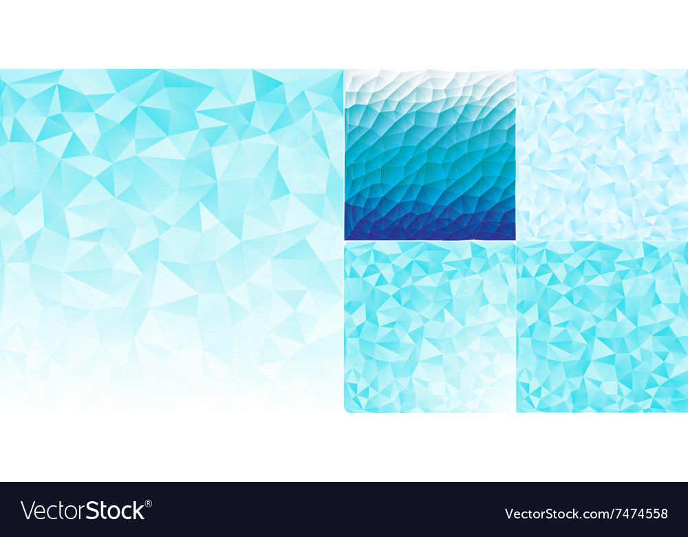 Abstract background Eps 10