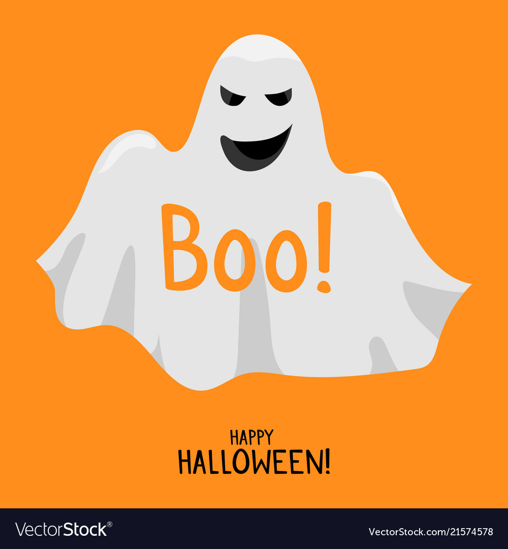 dress - Happy Cute halloween graphics pictures video