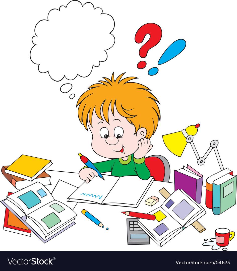 Картинки домашнее задание для детей, прикольная мудрость жизни