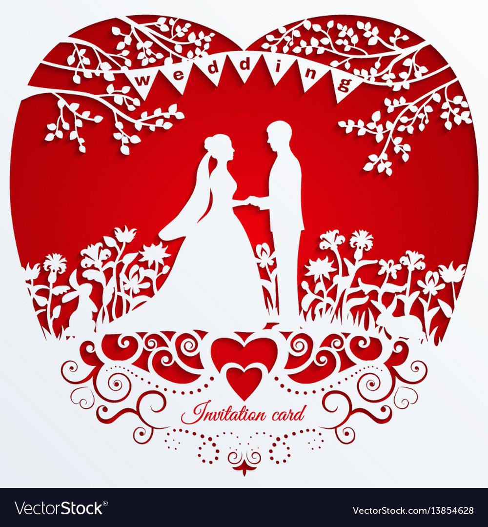 открытка с днем свадьбы трафареты динамический код
