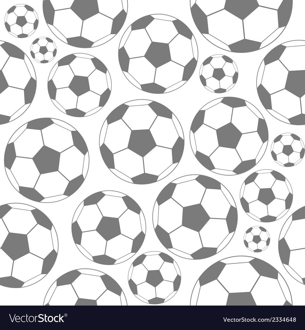 Soccer Pattern New Inspiration Ideas