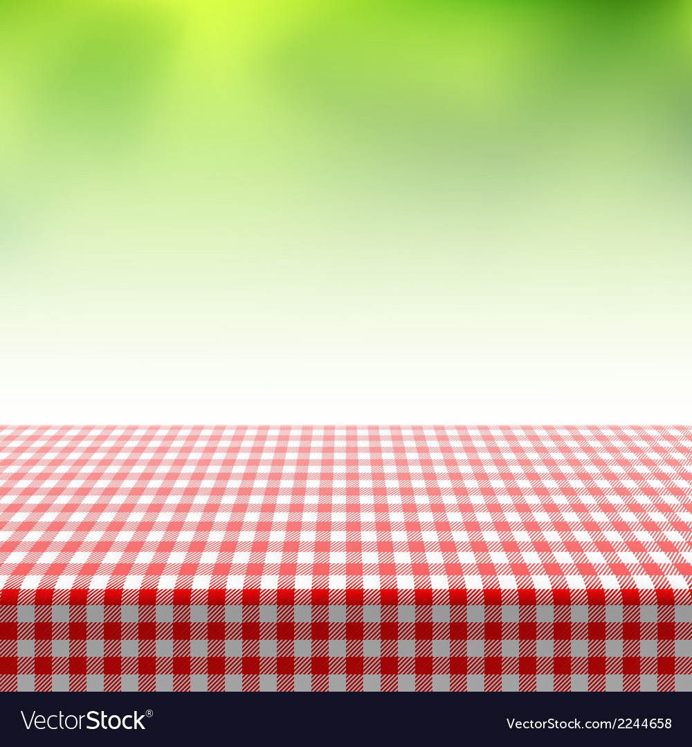 Picnic Tablecloth Pattern Name Photos Table And Pillow