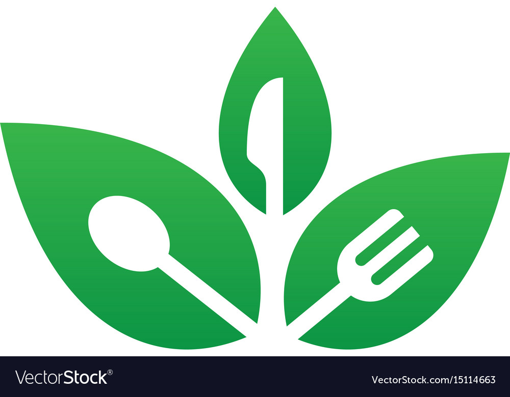 Leaf restaurant eco
