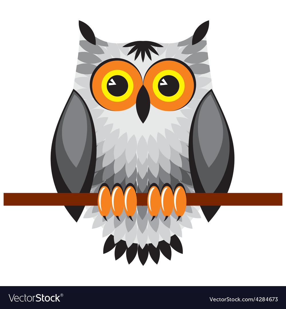 Owl vs