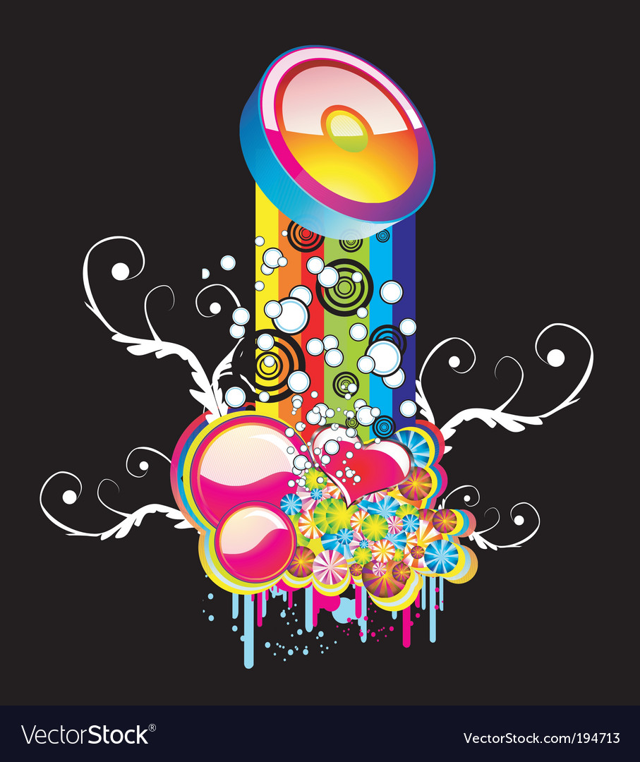 my little pony friendship is magic rainbow dash wallpaper. rainbow dash my little