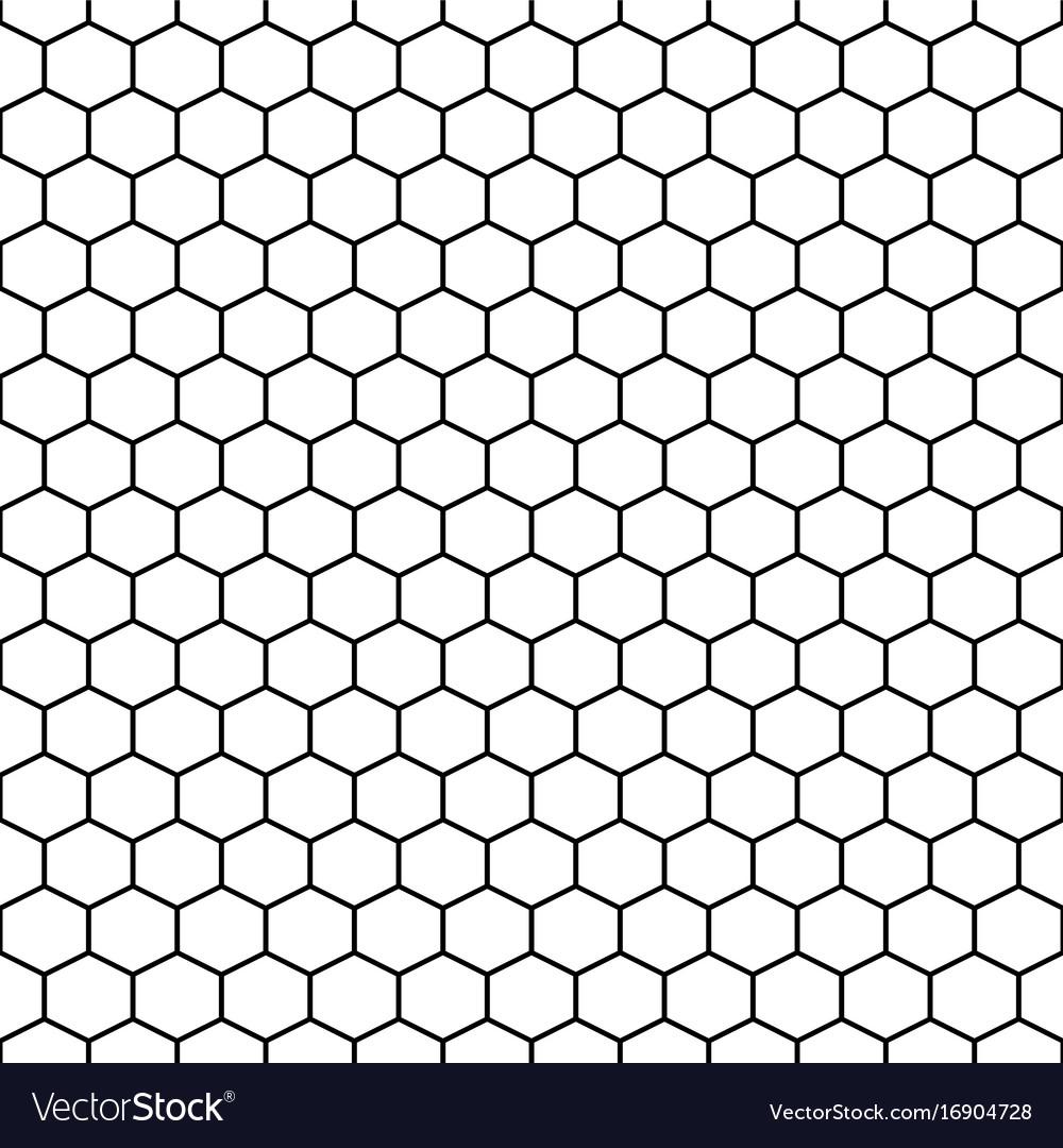 hex grid pattern - Ataum berglauf-verband com