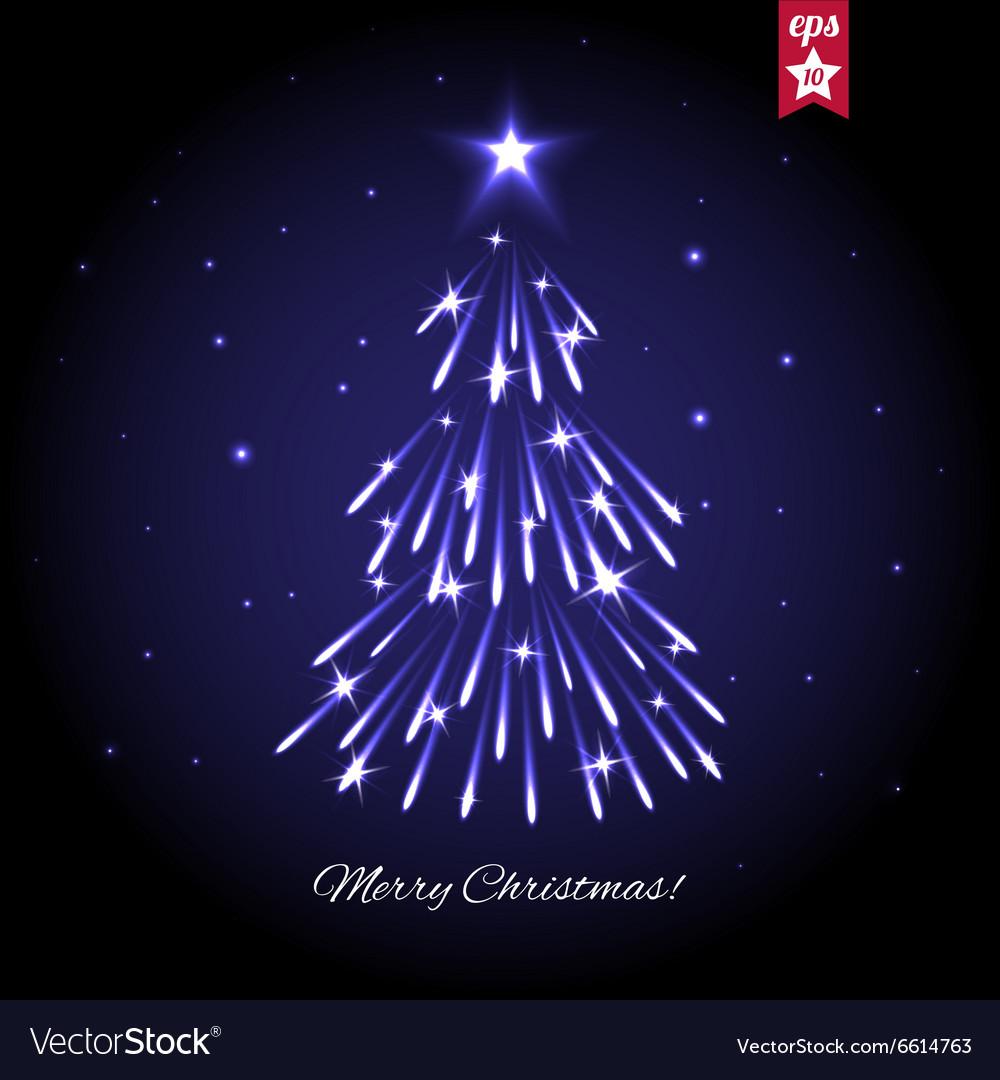 Christmas Tree Holidays