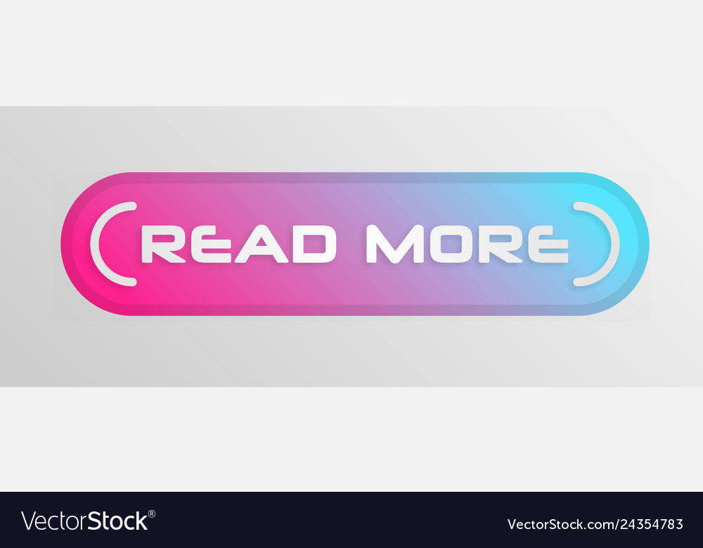 Read more button