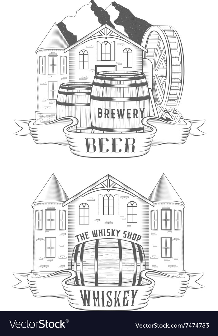 Set Beer House and Whiskey Shop