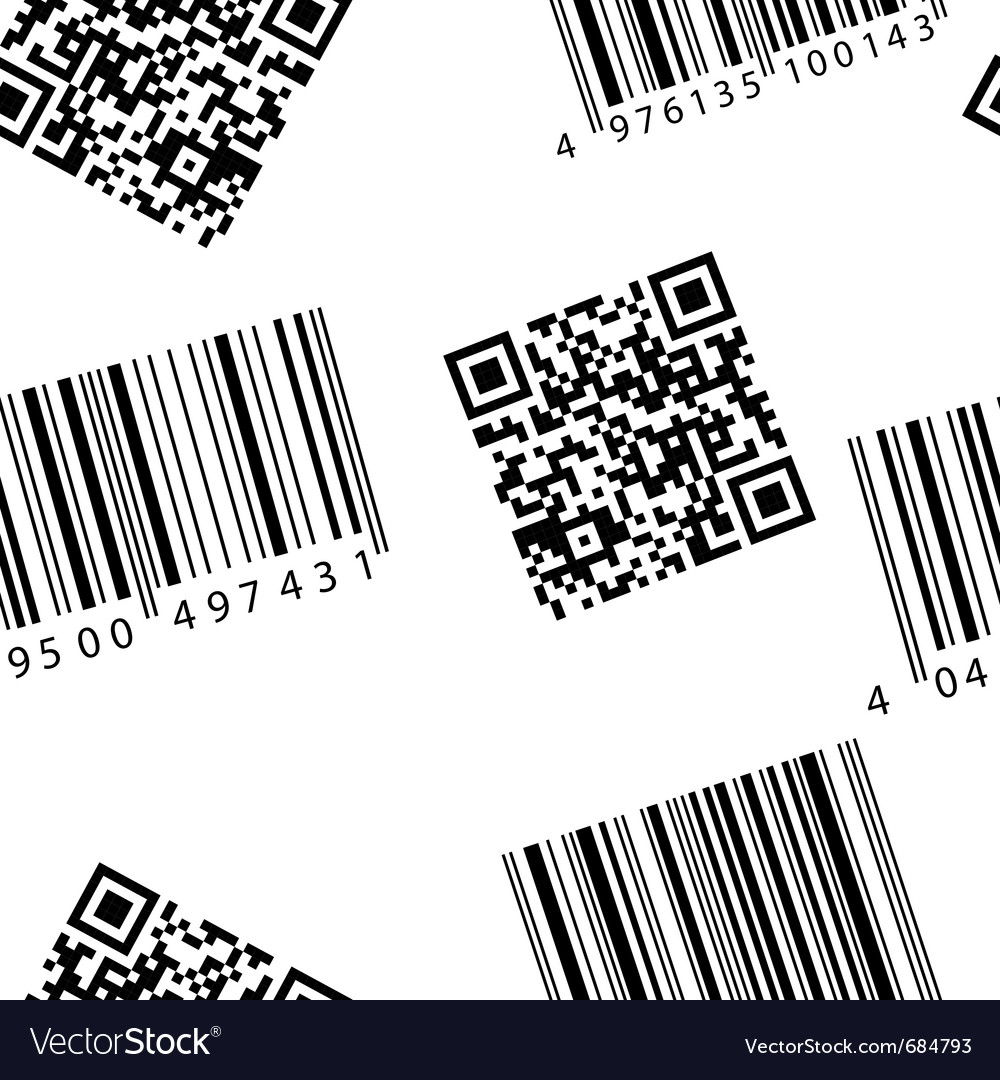 http://www.vectorstock.com/i/composite/47,93/barcode-and-qrcode-seamless-wallpaper-vector-684793.jpg
