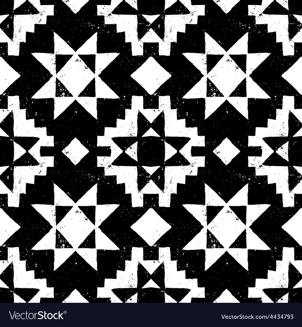 It's just a photo of Native American Designs Printable for southwest
