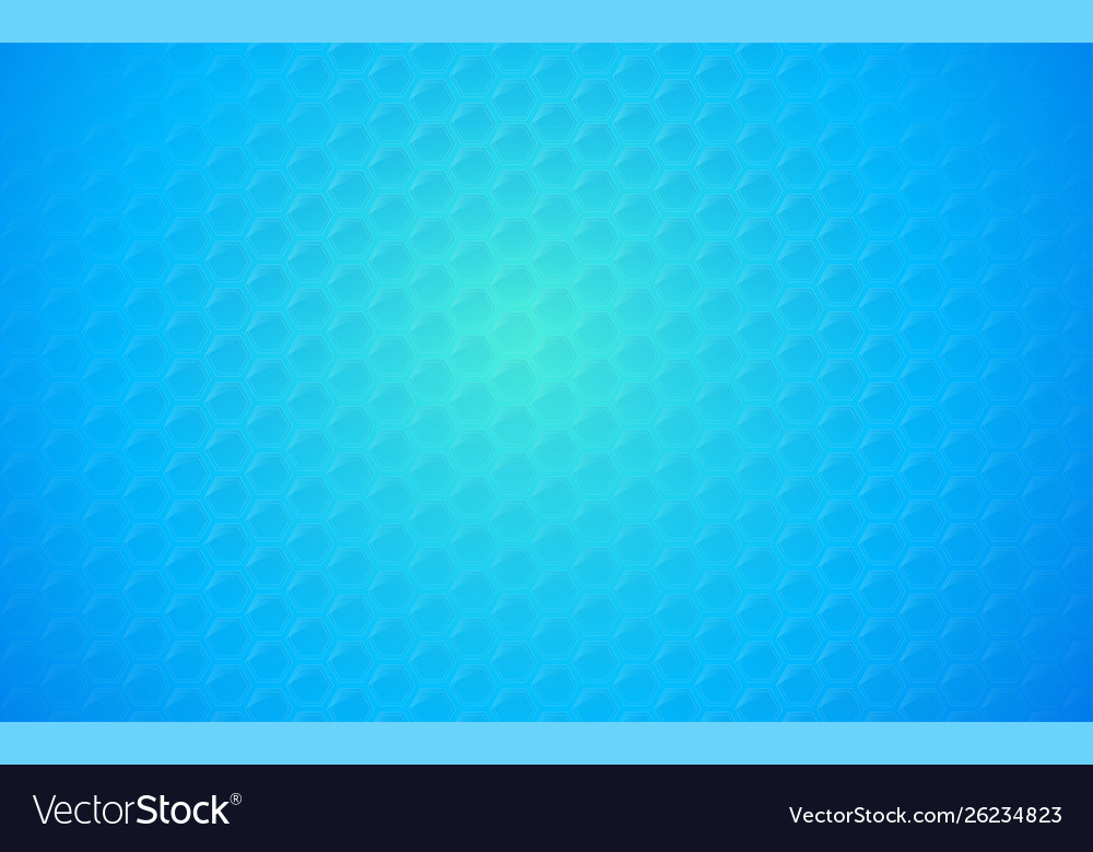 Copy spaceabstract background concept