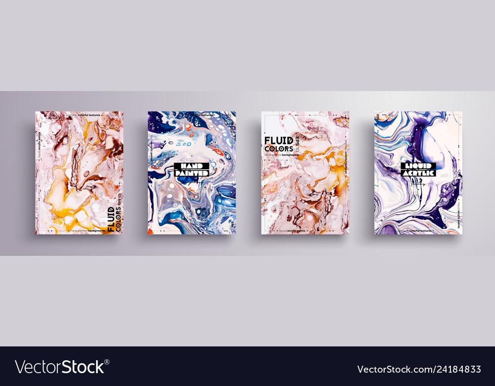 Abstract Art Presentation