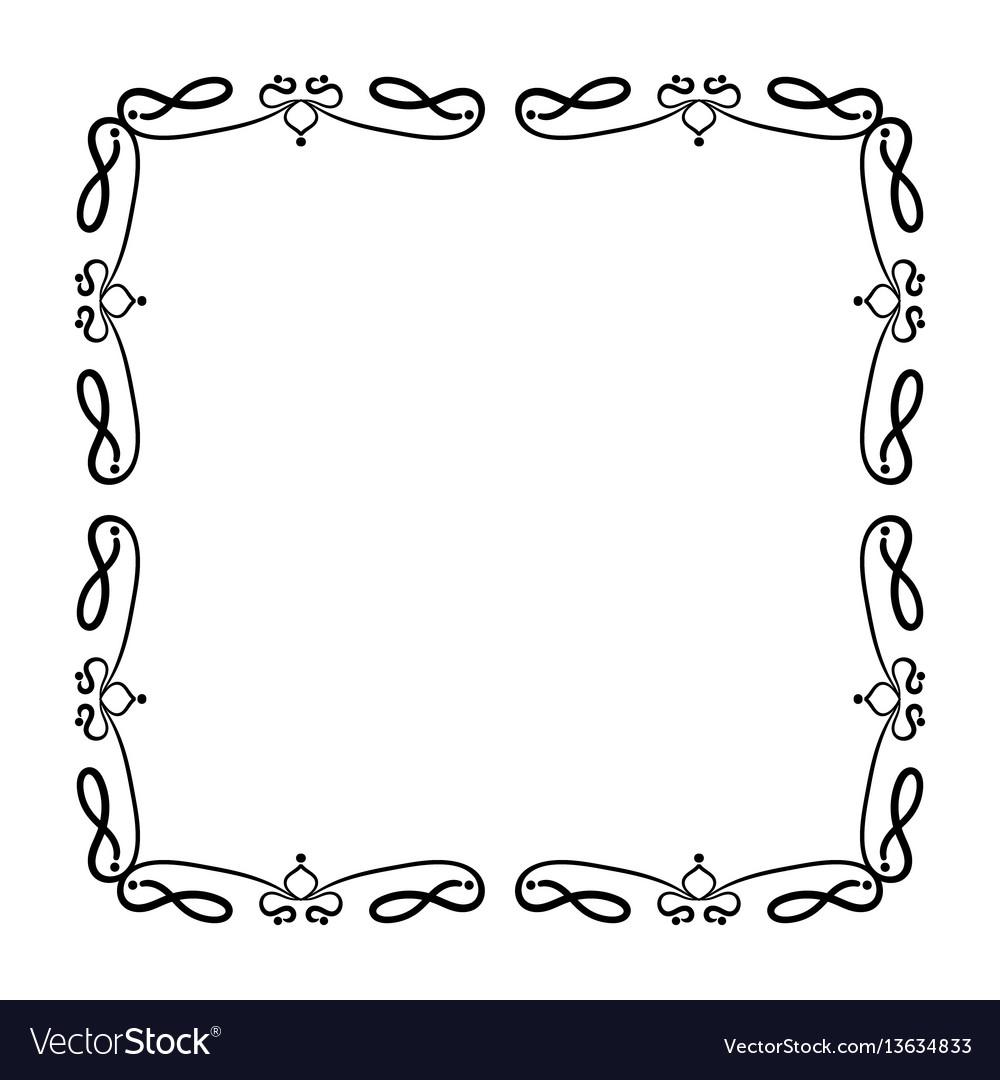 simple frame design. Simple Frame Design O