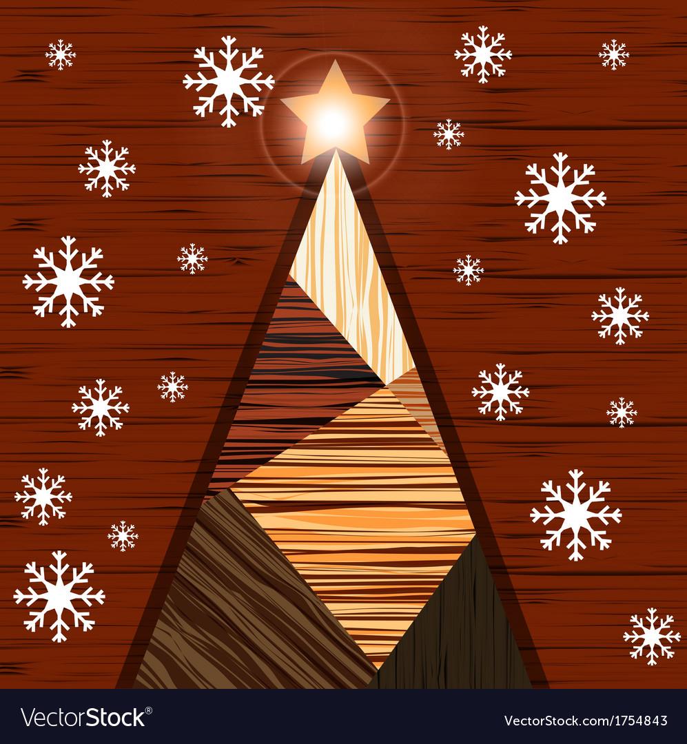 Christmas decoration ideas 1