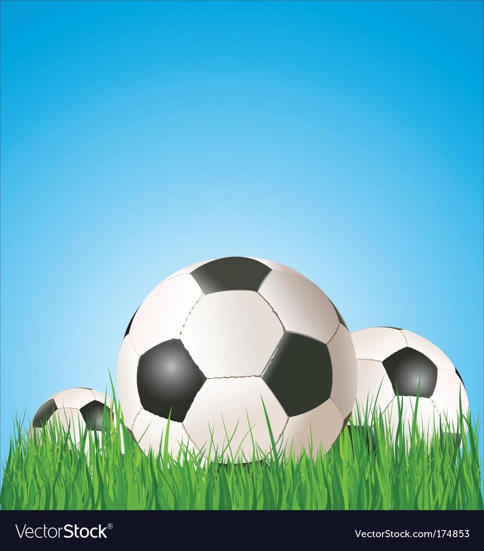 Football soccer Africa