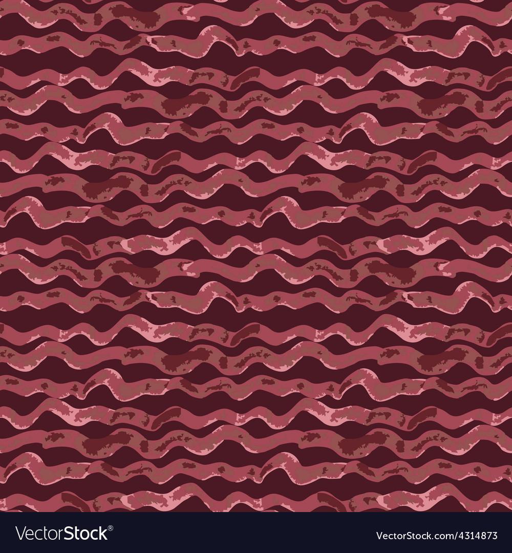 Marsala inspired trendy patternfashionable