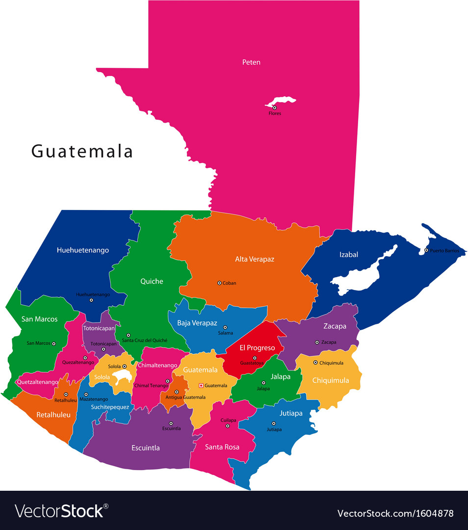 Guatemala map on panama map, costa rica, spain map, guyana map, central america, middle east map, ambergris caye map, california map, cuba map, guatemala city, dominican republic, russia map, peru map, puert rico map, antigua guatemala, mexico map, latin america, china map, haiti map, caribbean map, luxembourg map, puerto rico map, el salvador, united states map, dominican republic map, jamaica map, world map,