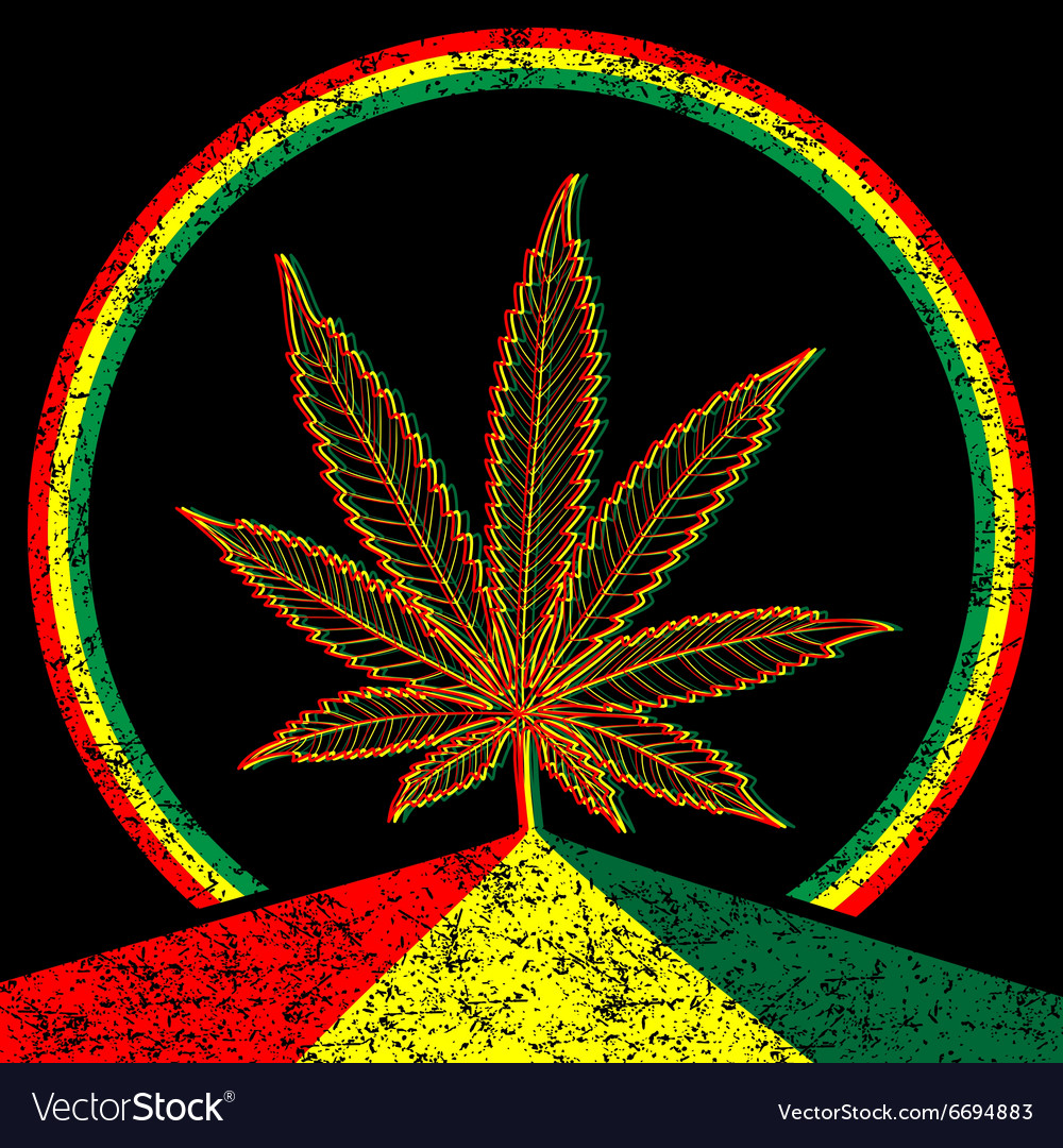 Cannabis-Marijuana-background