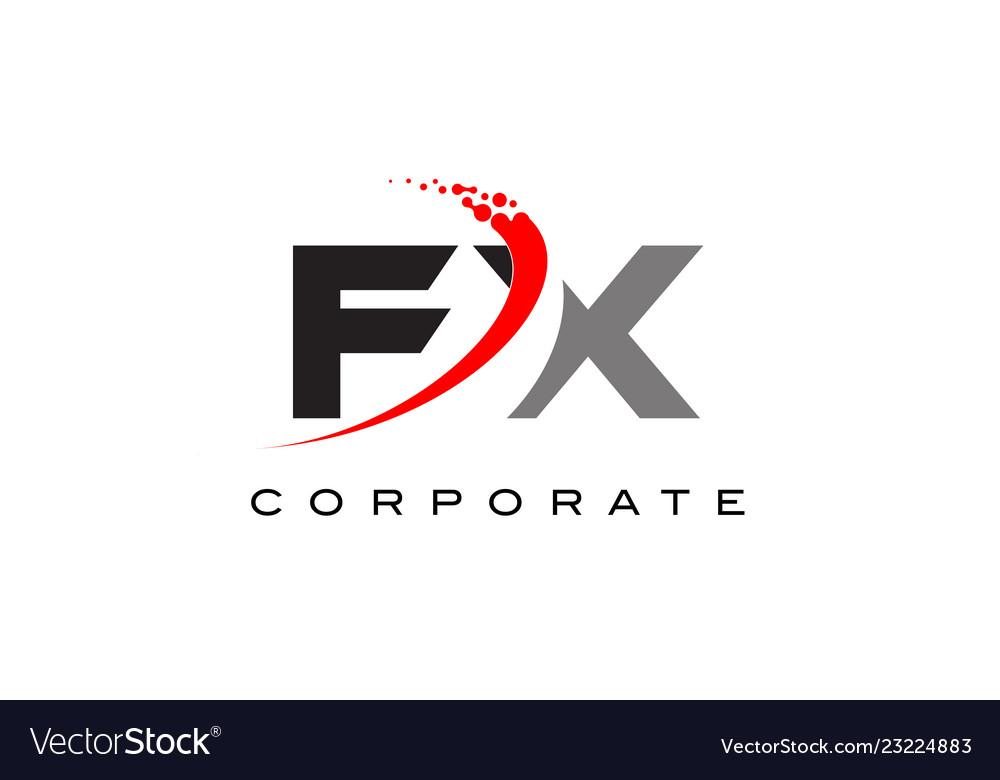 Forex Factory Logo | Robot Forex Yang Sudah Teruji