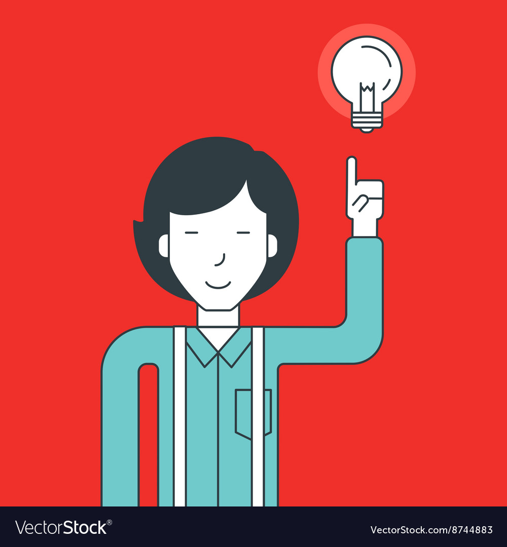 Successful business idea