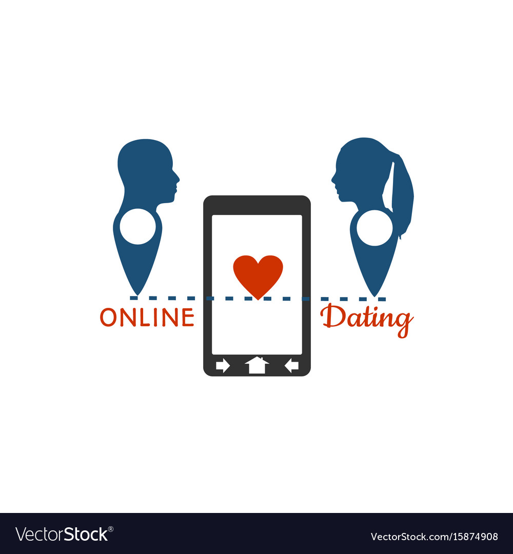 Neueste Online-Dating-Apps
