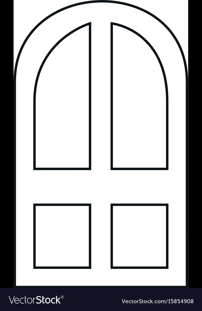 Window icon image