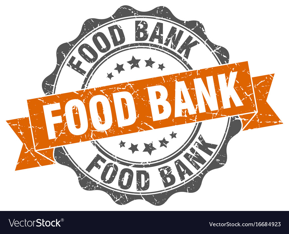 Image result for food bank sign