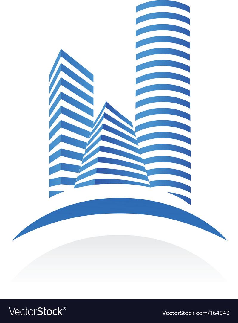 ray ban logo vector. ray ban logo vector. free real