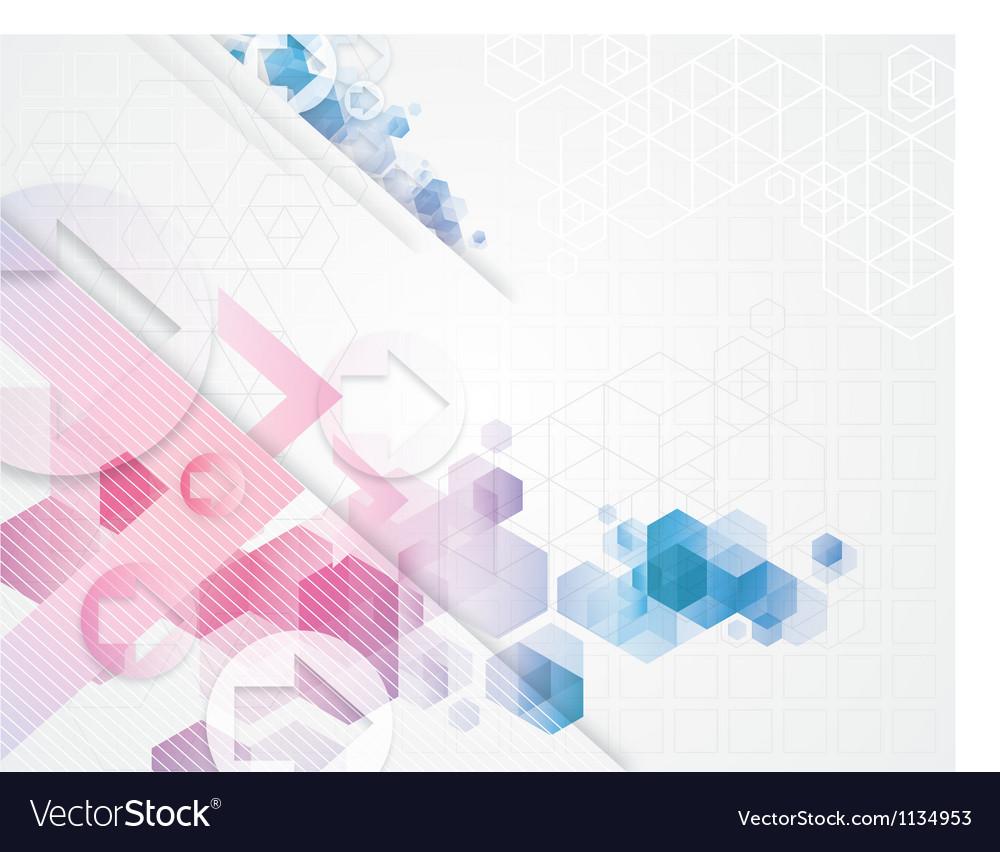 Transparent Arrows