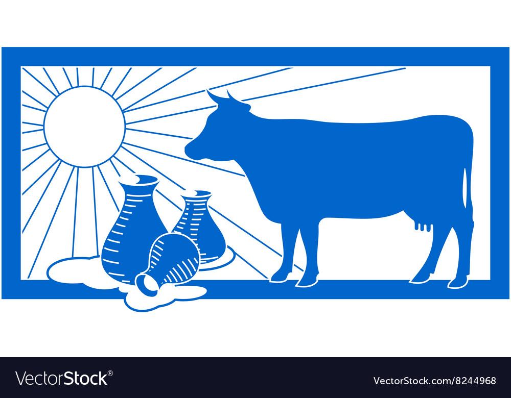 Dairy-Logo-380x400
