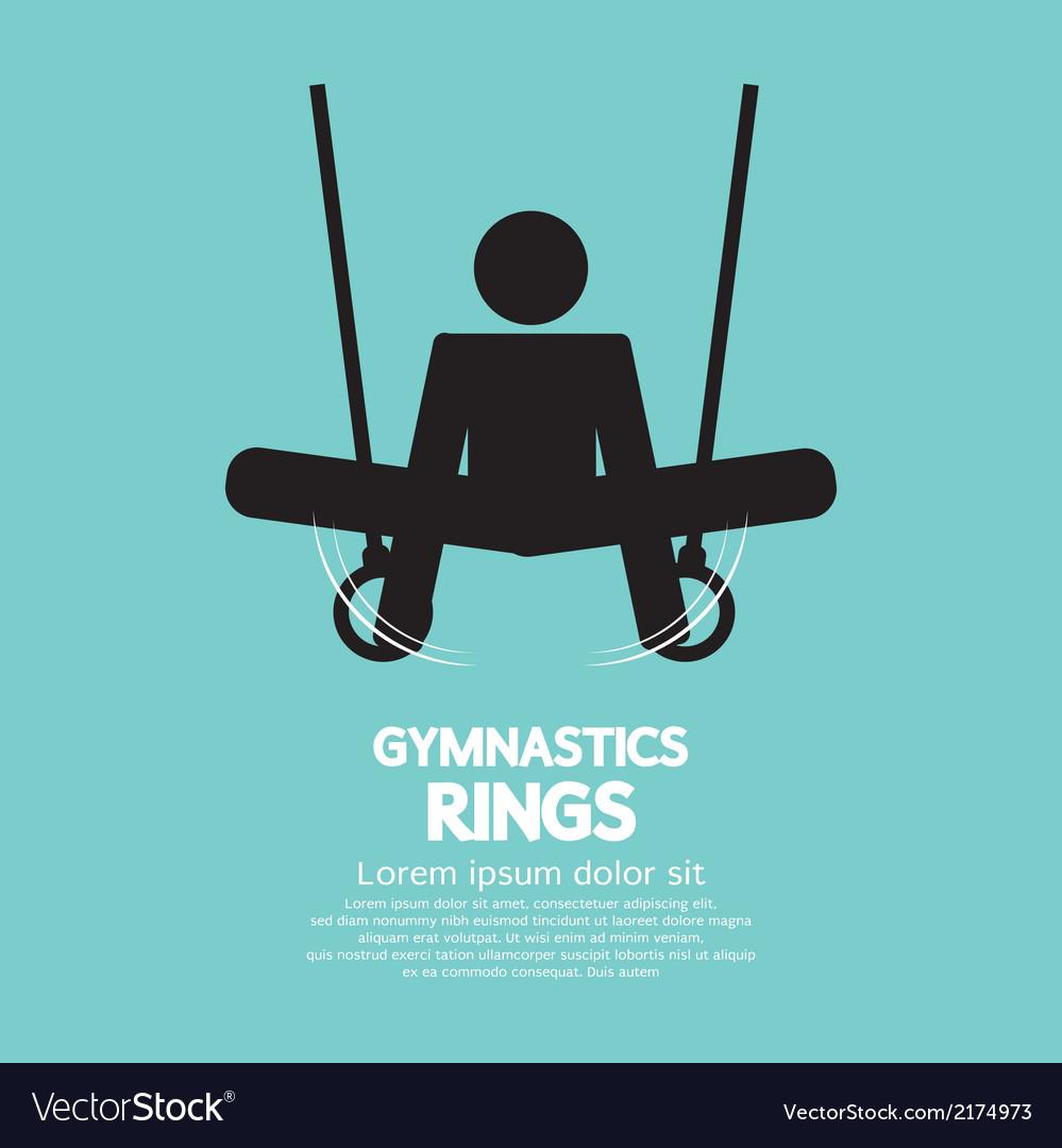 Rings Gymnastics