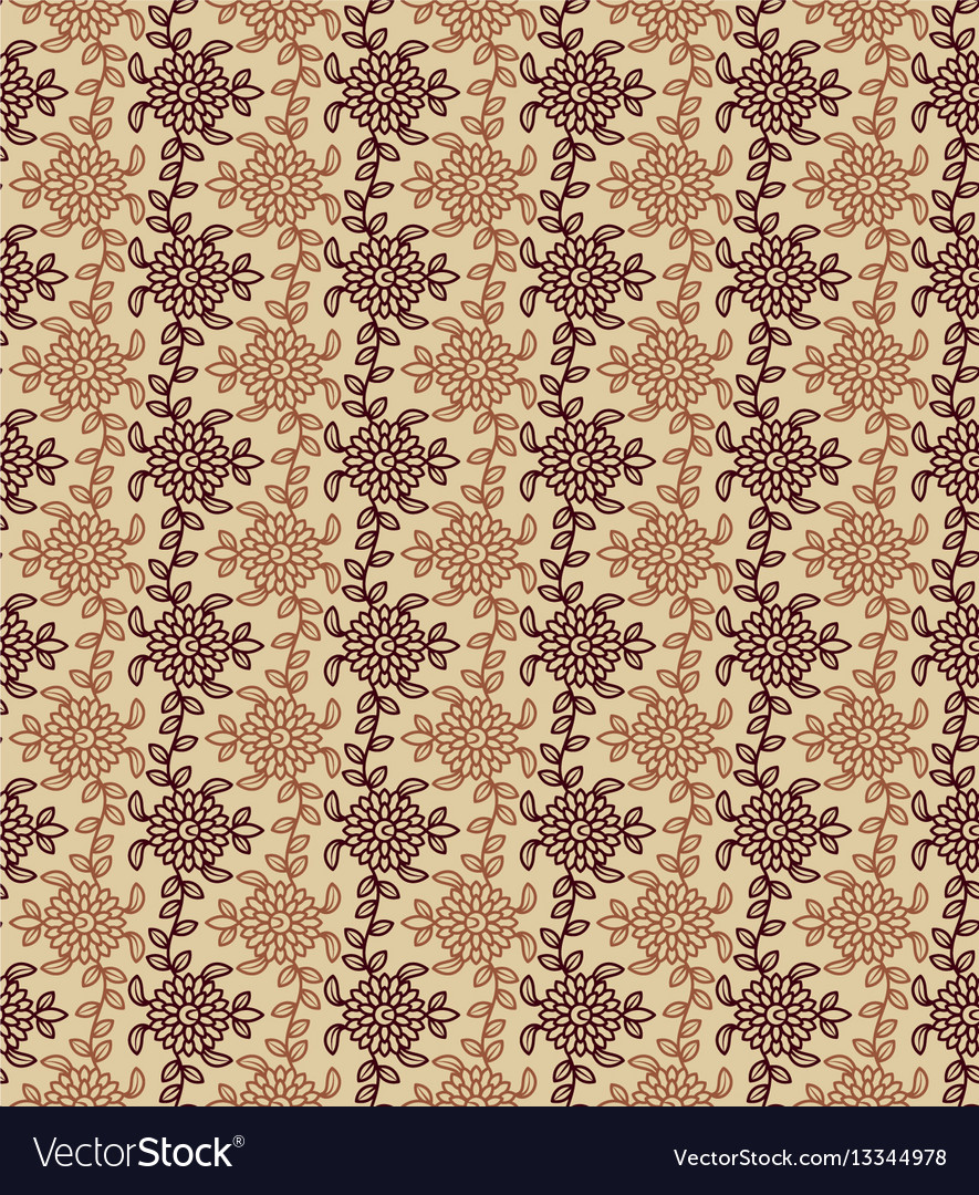 Traditional chinese seamless pattern