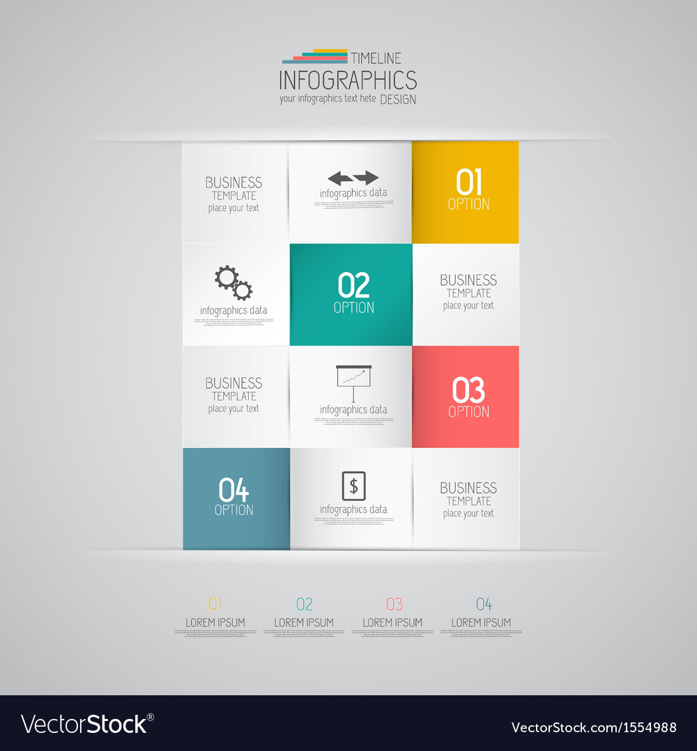 Design infographics 3
