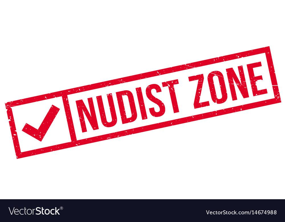 Nudist pic free Home Nudist