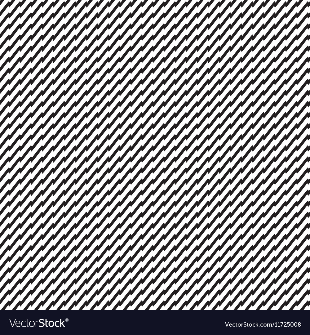 Abstract seamless pattern Geometric endless