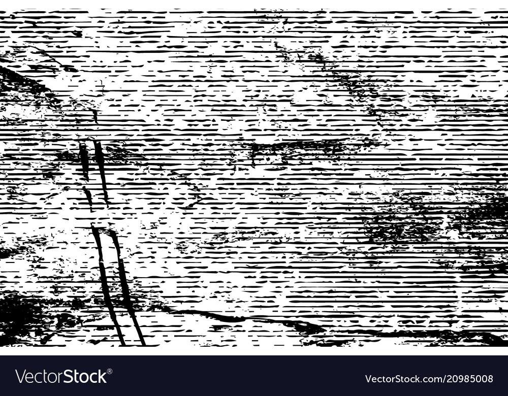 Black grunge striped background