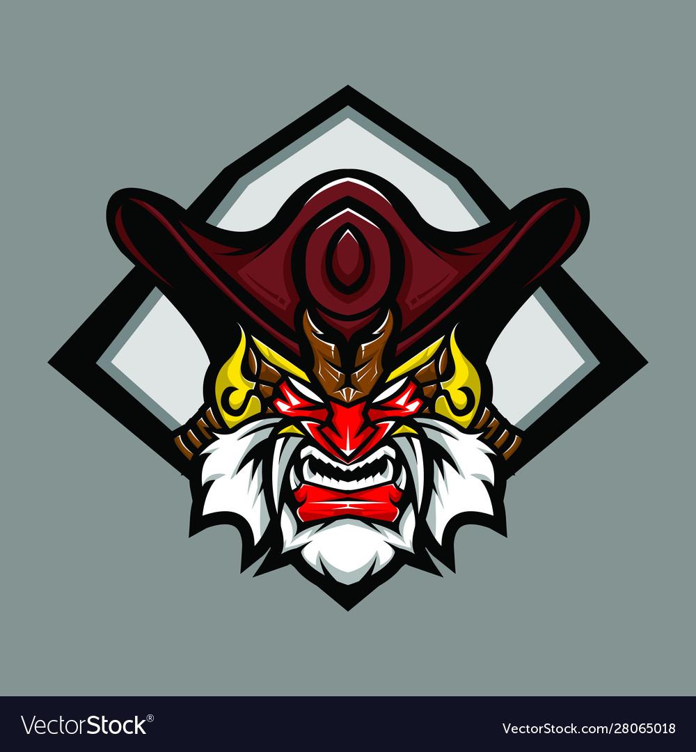 Exceptional Logo Gundam Head Vector Picture Download 6