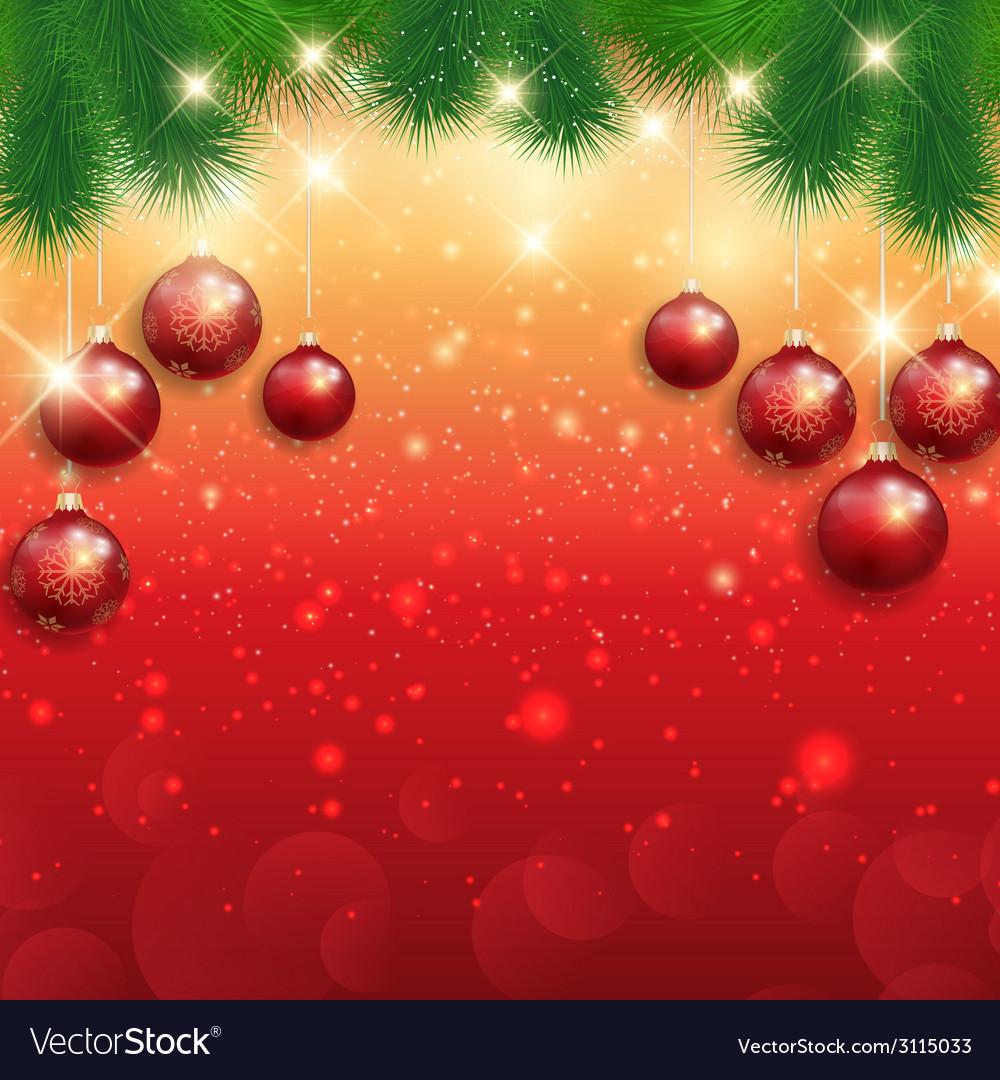 Christmas background 0210
