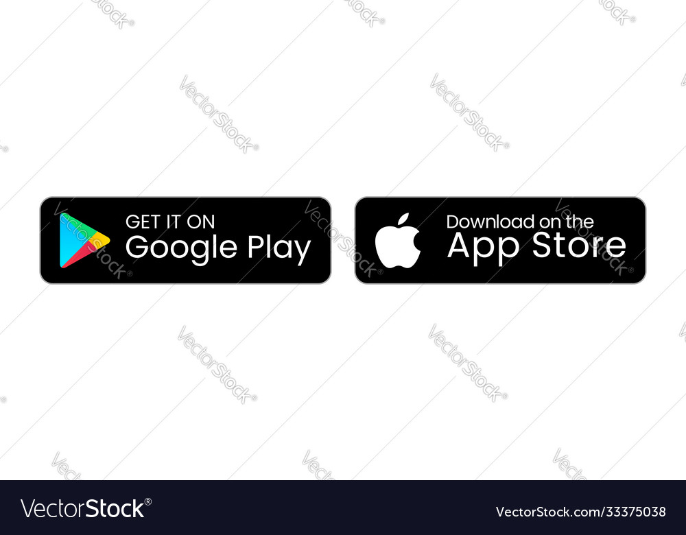 Google play store apple app store download